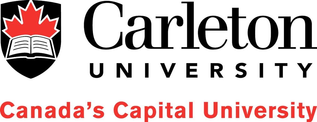 Carleton University Logo wallpapers HD