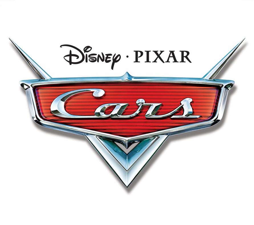Cars Logo wallpapers HD