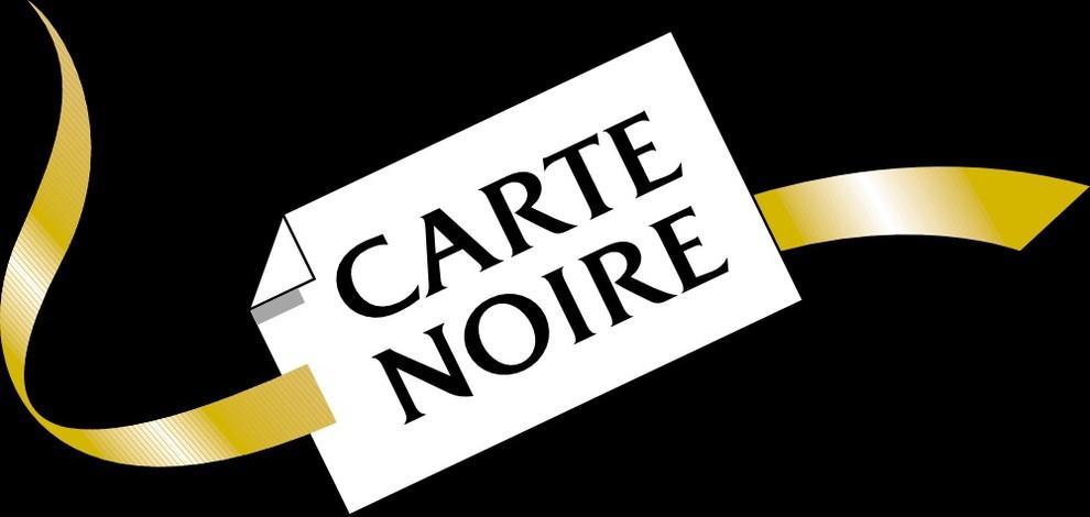Carte Noire Logo wallpapers HD
