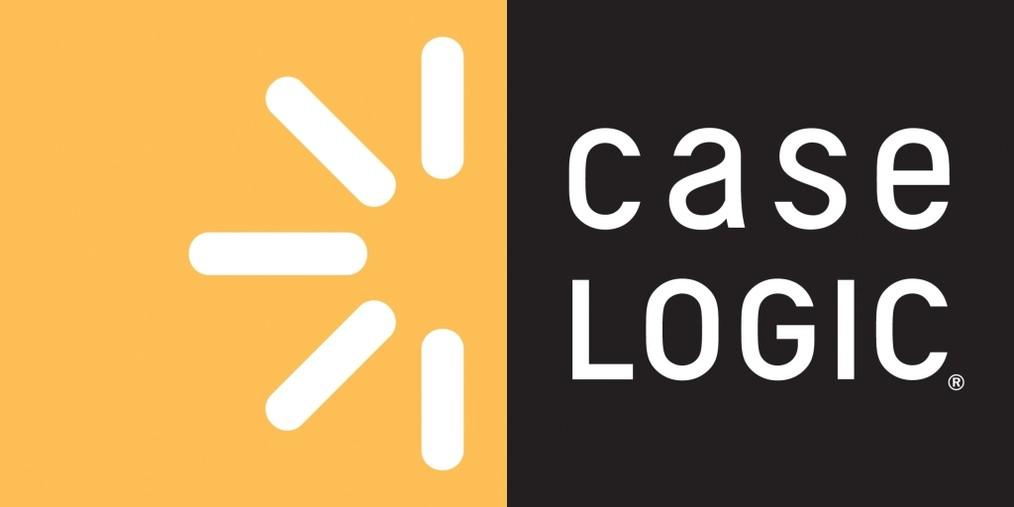 Case Logic Logo wallpapers HD