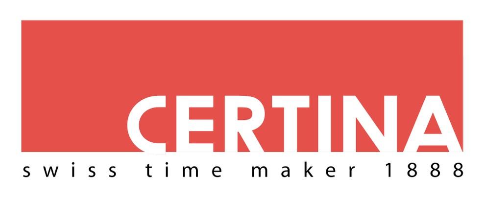 Certina Logo wallpapers HD