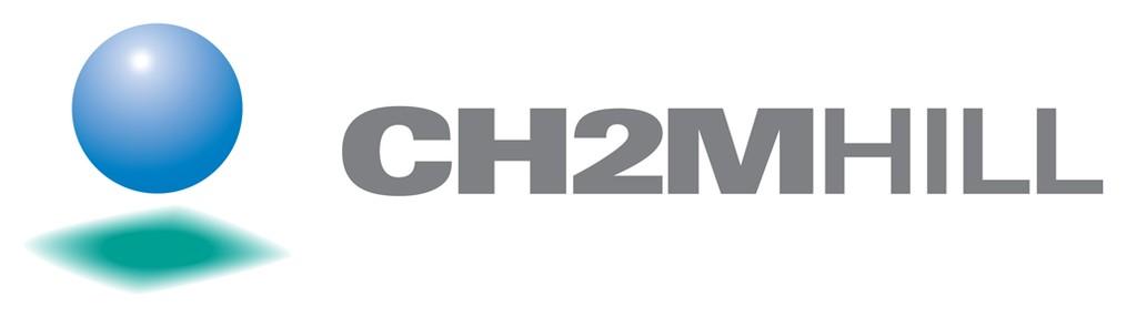 CH2M HILL Logo wallpapers HD