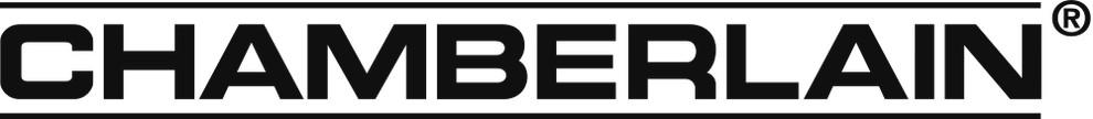Chamberlain Logo wallpapers HD