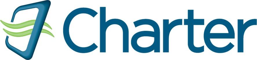 Charter Logo wallpapers HD