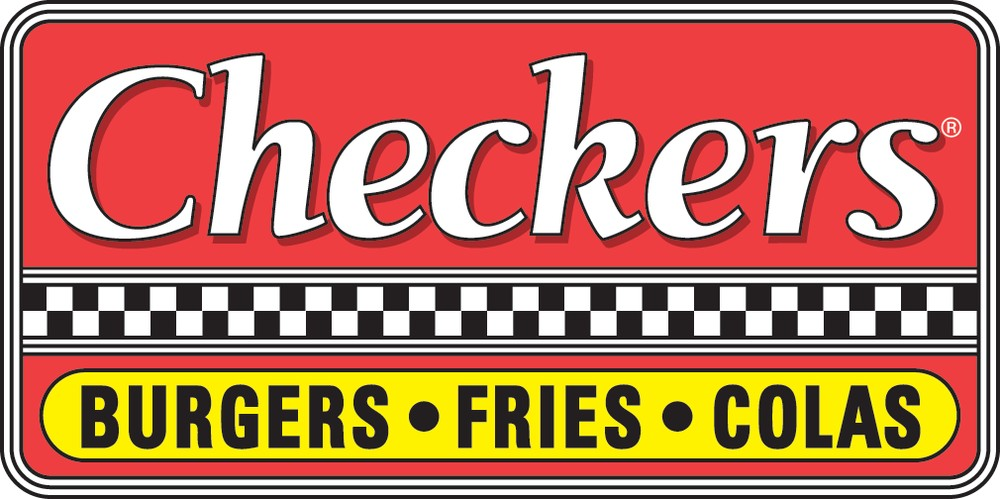 Checkers Logo wallpapers HD
