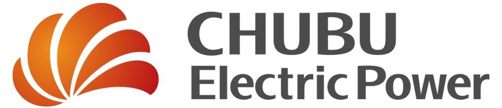 Chubu Electric Power Logo wallpapers HD