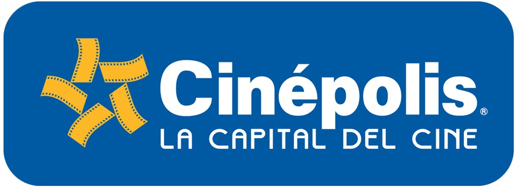 Cinepolis Logo wallpapers HD