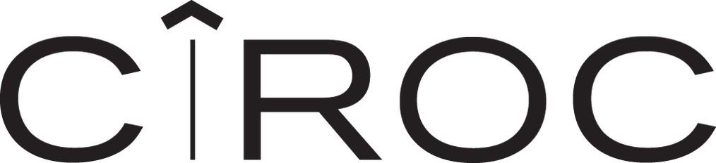 Ciroc Logo wallpapers HD