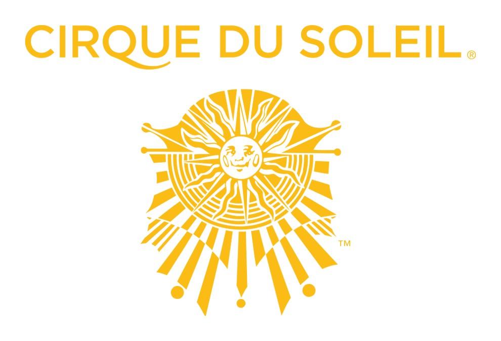 Cirque du Soleil Logo wallpapers HD
