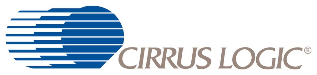 Cirrus Logic Logo wallpapers HD