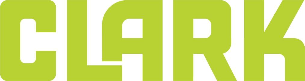 Clark Logo wallpapers HD