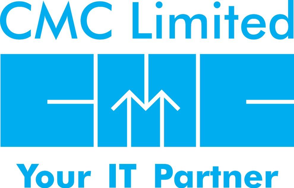 CMC Logo wallpapers HD