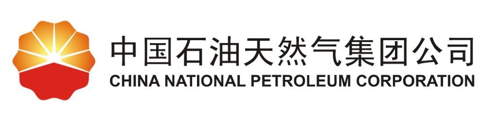CNPC Logo wallpapers HD