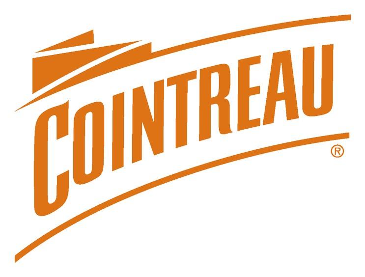 Cointreau Logo wallpapers HD
