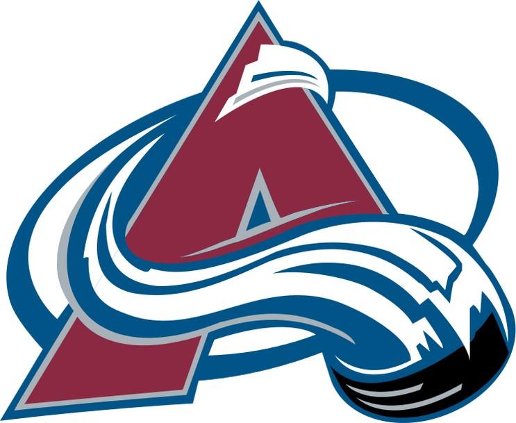 Colorado Avalanche Logo wallpapers HD