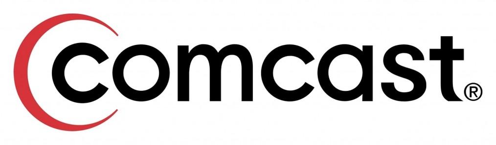 Comcast Logo wallpapers HD