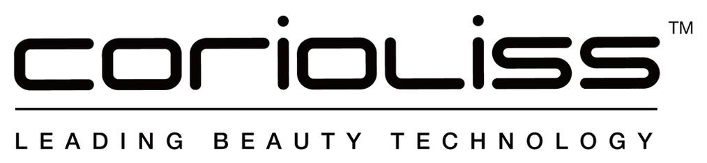 Corioliss Logo wallpapers HD