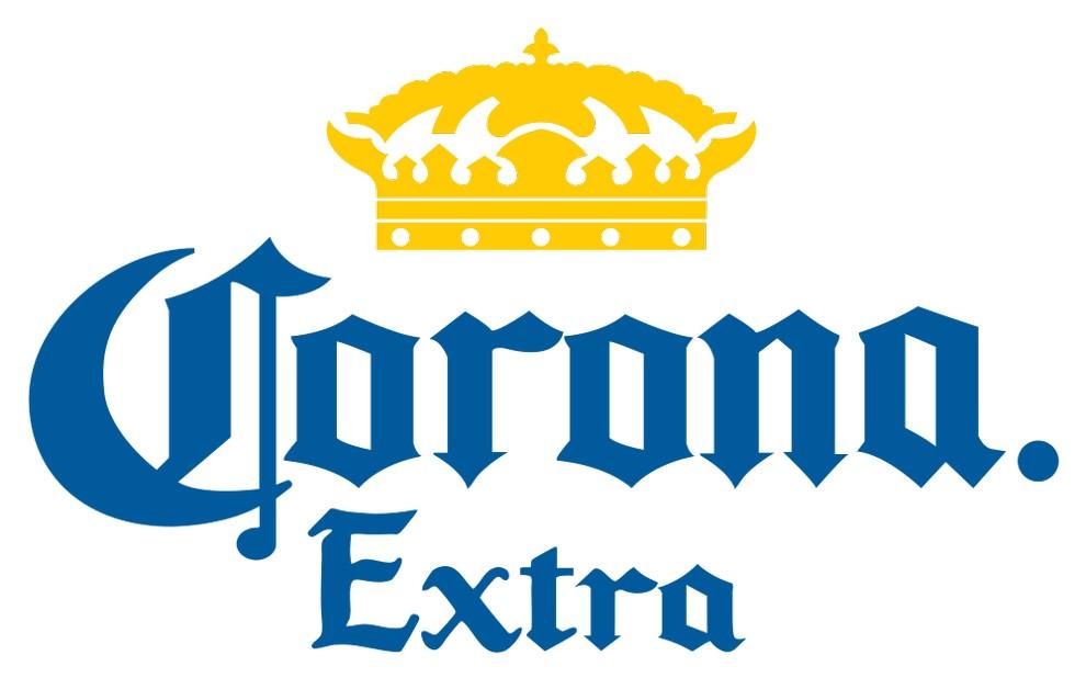 Corona Logo wallpapers HD