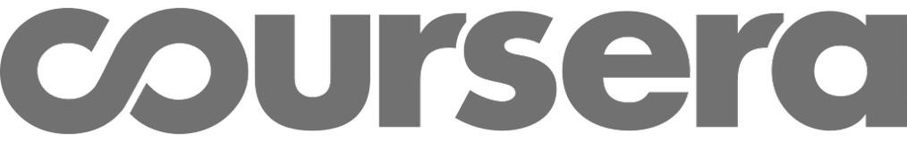 Coursera Logo wallpapers HD
