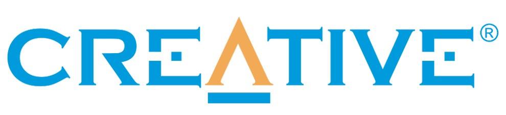 Creative Logo wallpapers HD