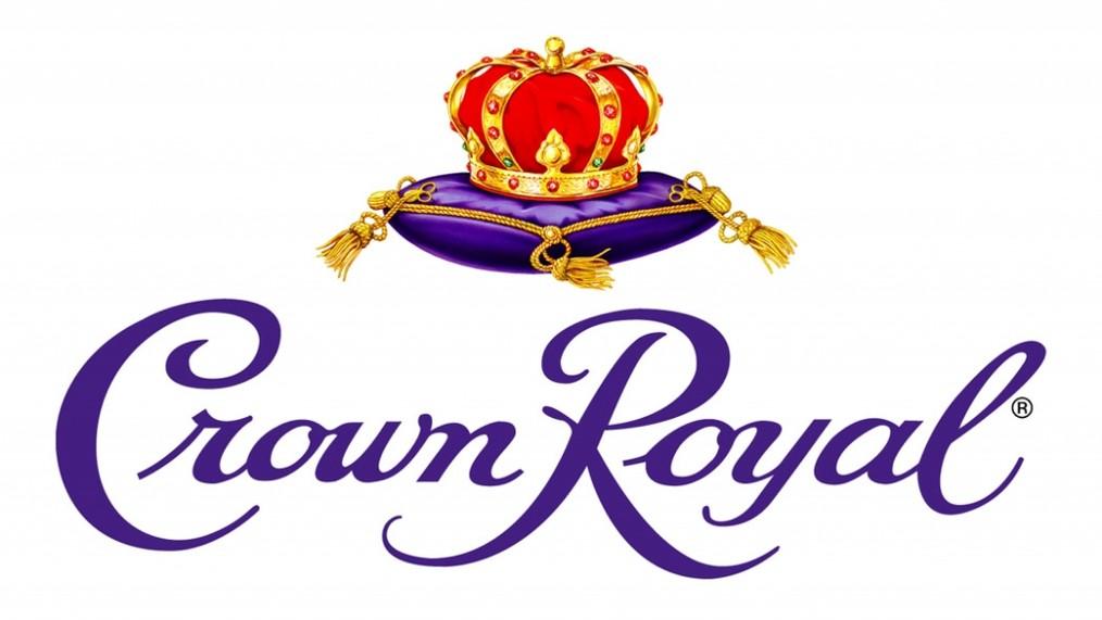 Crown Royal Logo wallpapers HD