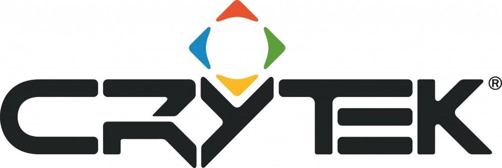 Crytek Logo wallpapers HD