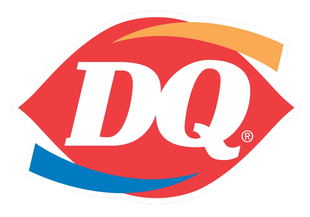 Dairy Queen Logo wallpapers HD