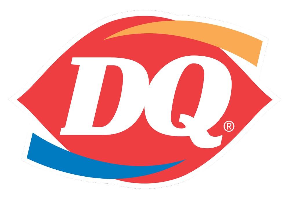 Dairy Queen Logo wallpapers HD