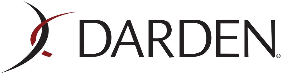 Darden Logo wallpapers HD