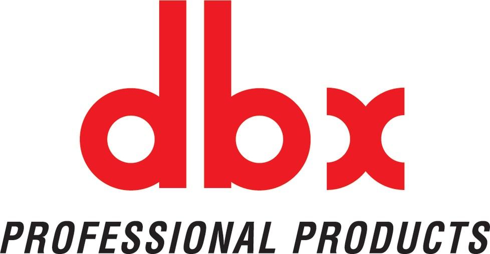 DBX Logo wallpapers HD
