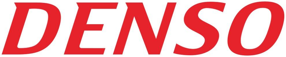 Denso Logo wallpapers HD
