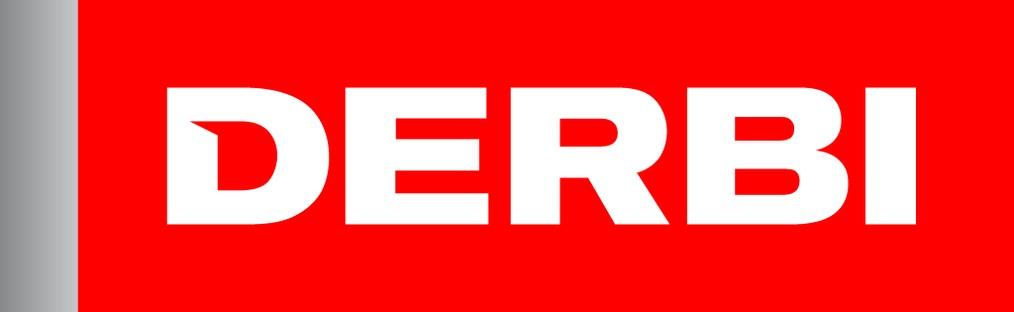Derbi Logo wallpapers HD