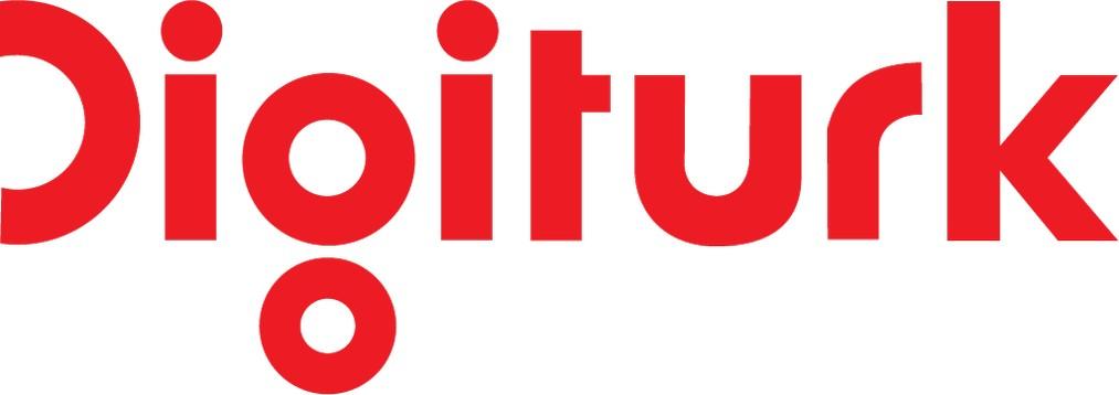 Digiturk Logo wallpapers HD