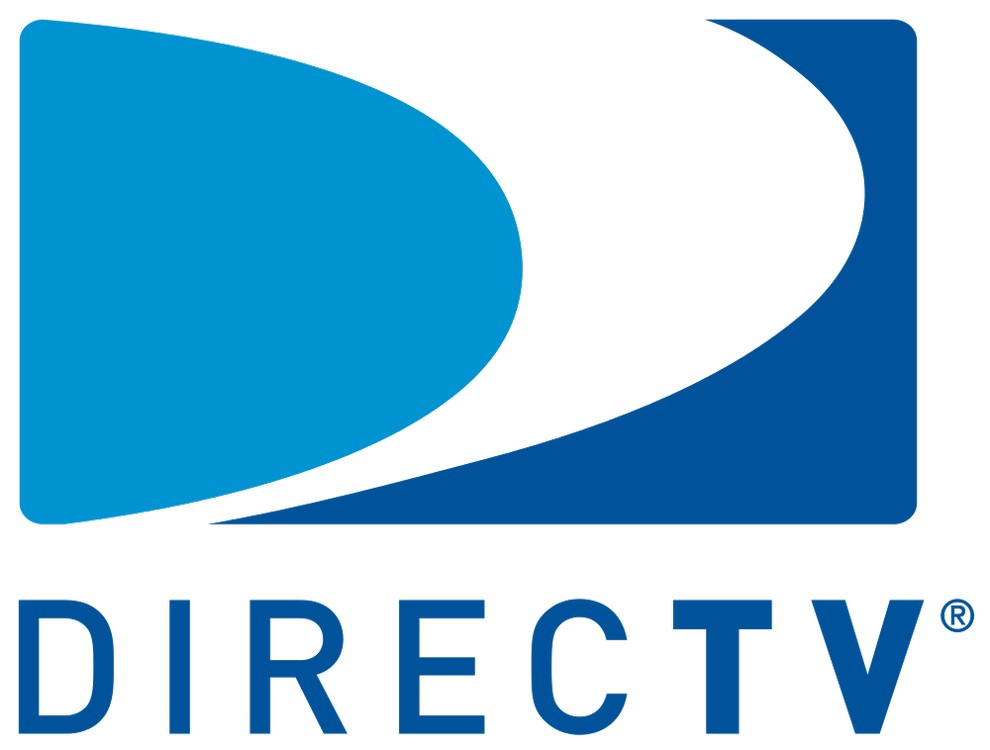 DirecTV Logo wallpapers HD