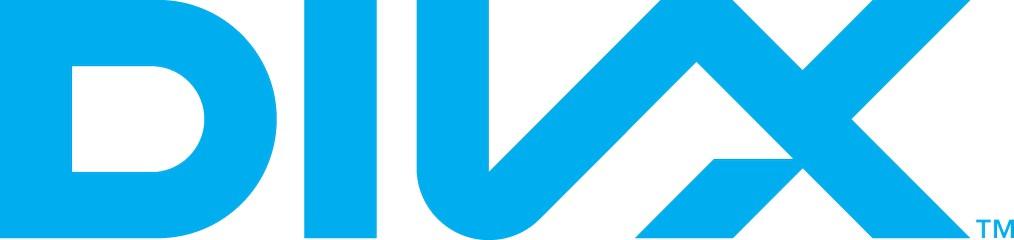DivX Logo wallpapers HD