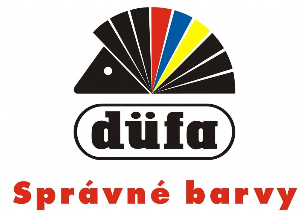 Dufa Logo wallpapers HD
