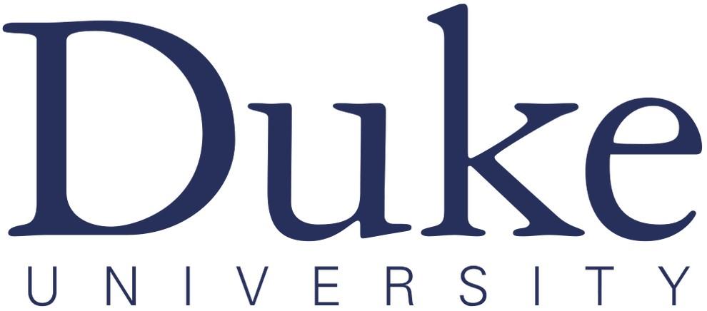 Duke University Logo wallpapers HD