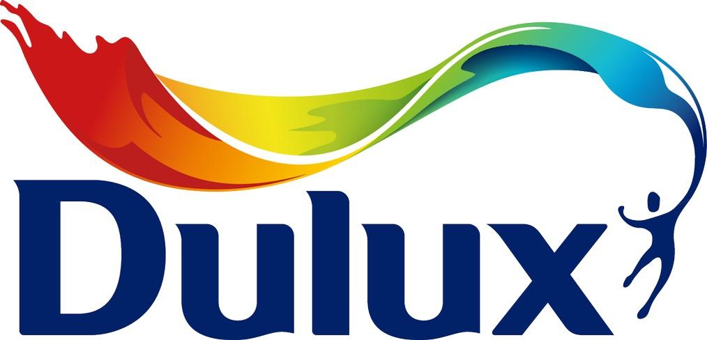 Dulux Logo wallpapers HD