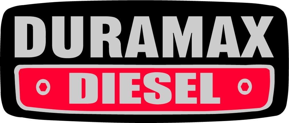 Duramax Logo wallpapers HD