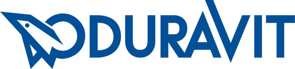 Duravit Logo wallpapers HD