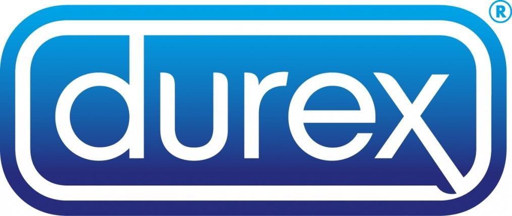 Durex Logo wallpapers HD