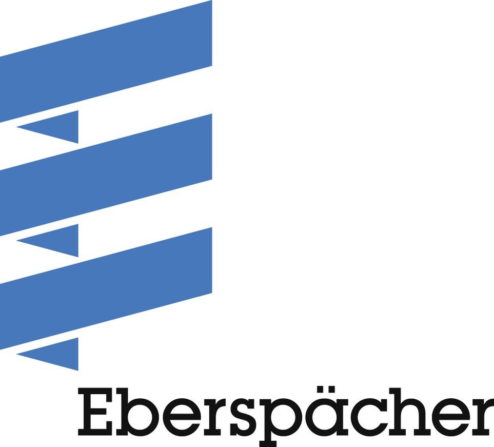 Eberspacher Logo wallpapers HD