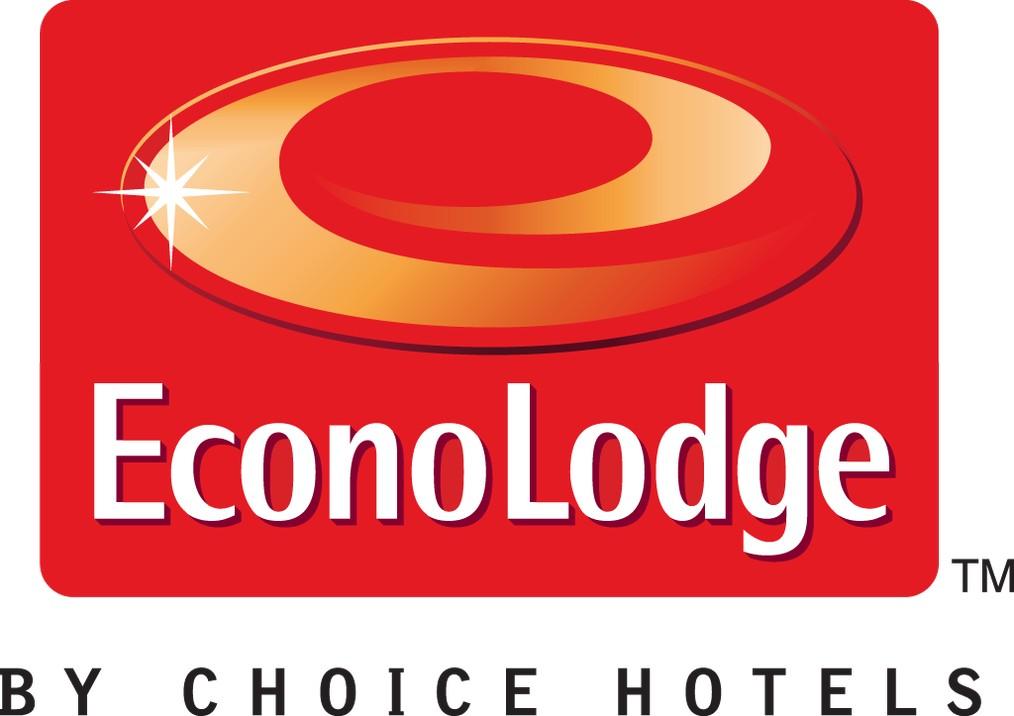 Econo Lodge Logo wallpapers HD
