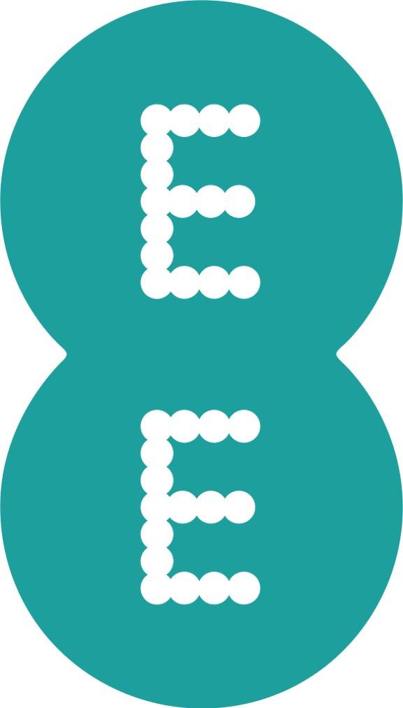 EE Logo wallpapers HD