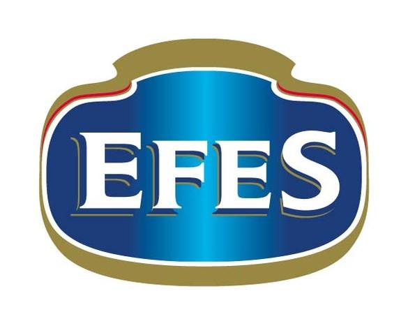 Efes Logo wallpapers HD