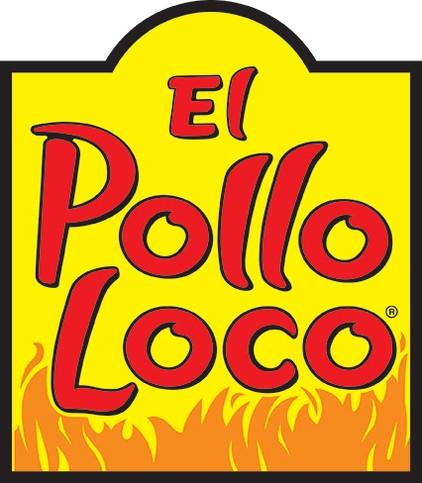 El Pollo Loco Logo wallpapers HD