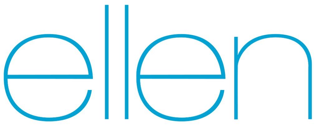 Ellen Logo wallpapers HD
