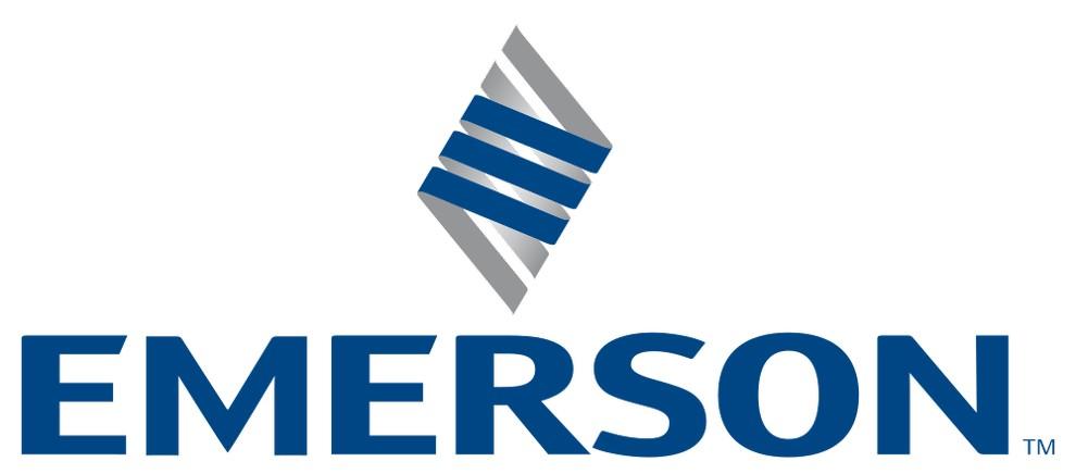 Emerson Logo wallpapers HD