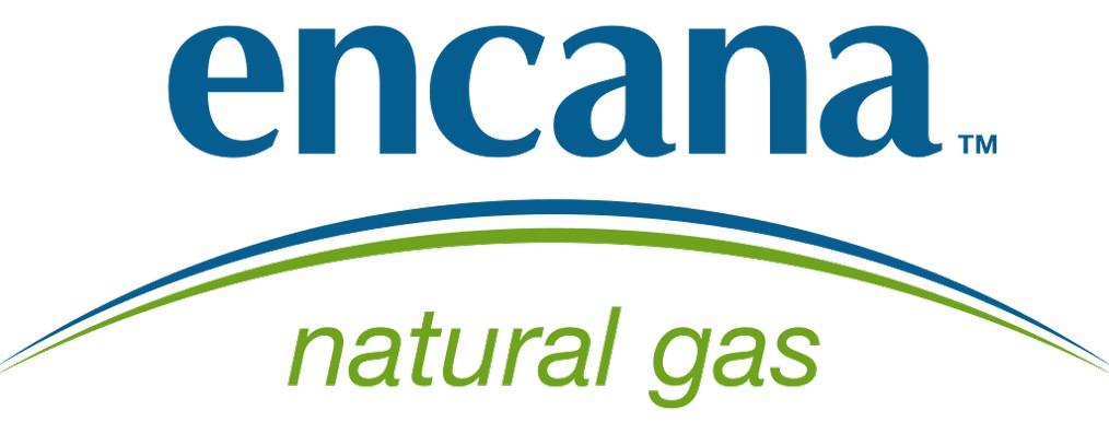 Encana Logo wallpapers HD
