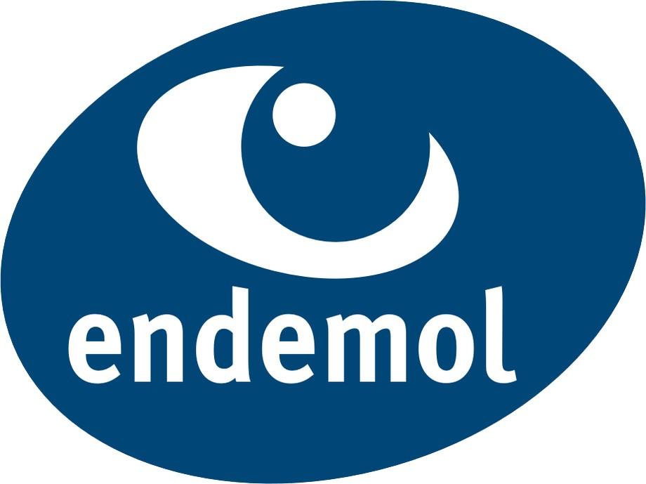 Endemol Logo wallpapers HD